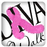 Diva Walker