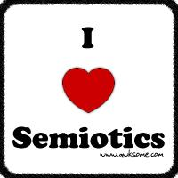 I 'Heart' Semiotics