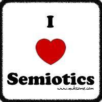 I 'Heart' Semiotics