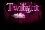 Twilight New Moon Chick