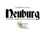 Neuburg Village
