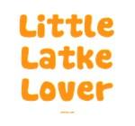 Little Lake Lover Hanukkah