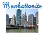 Manhattanite