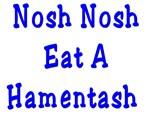 Nosh a Hamentash