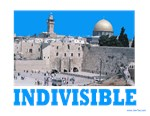 Israel Indivisible