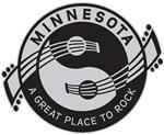 Minnesota Yin Yang Guitars