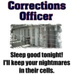 Corrections Officer 2