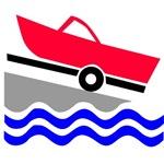 1507 Boat Ramp