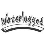 1460 Waterlogged