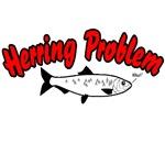 1308 Herring Problem
