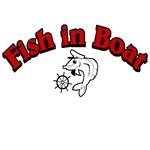 1220 Fish in Boat