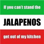 Jalapeno Lover