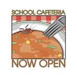 Gross School Cafeteria