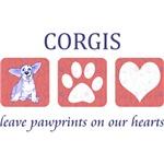 Welsh Corgi Lover Gifts
