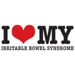 I heart IBS