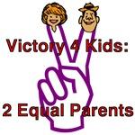 Victory 4 Kids