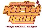 Operation Net Vet