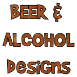 Funny Beer And Alcohol T-Shirts & Gifts