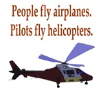 Heli Pilots