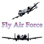 Air Force A-10