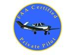 Private Pilot - Bonanza