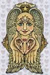 The Heart Hears