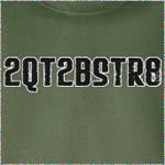 2QT2BSTR8