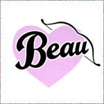 Beau (