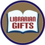 FUN LIBRARY AND LIBRARIAN GIFTS AND T-SHIRTS