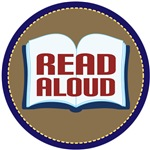READING ALOUD T-SHIRTS AND GIFTS