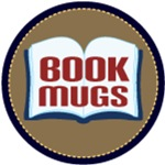BOOK LOVER AND LIBRARIAN MUGS