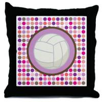 FUN VOLLEYBALL GIFTS