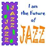 Future of Jazz