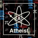 Atheism Agnosticism Humanism