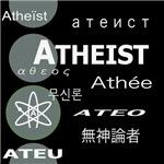 ATHEIST INTERNATIONAL