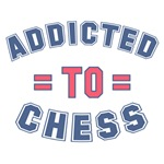 Addicted to Chess