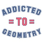 Addicted to Geometry