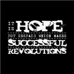 Hope Not Despair v2