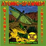 Atomic Spawned!