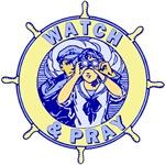 Watch & Pray