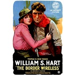 The Border Wireless