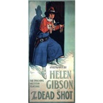 The Dead Shot