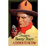 A Debtor To The Law