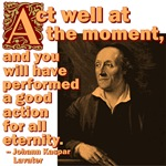 Act Well