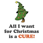 Cure for Christmas