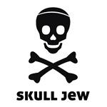 Skull Jew