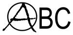 Anarchy ABC's