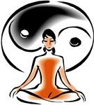 Yoga Ying Yang