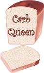 Carb Queen