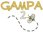 Gampa to Be (Bee)